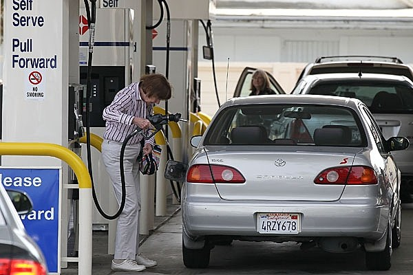 why are gasoline prices going up When crude oil prices go up or down,  gasoline prices surged as hurricane isaac whipped through the gulf and shuttered 13 million  bankratecom is an.
