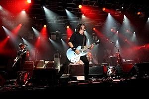 BBC Radio 1's Big Weekend 2011 - Day 1