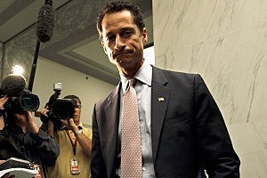 rep-anthony-weiner-admits-to-twitter-photo-scandal-will-not-resign