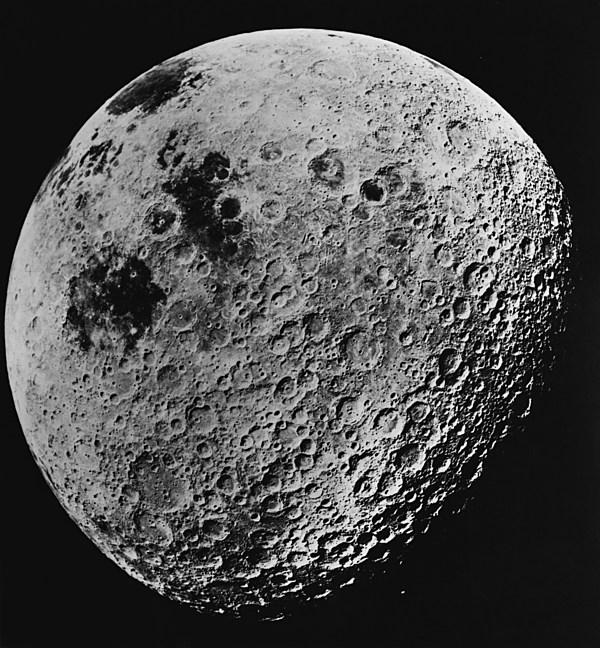 moon viewing jupiter tonight - photo #25