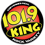 101.9 KING