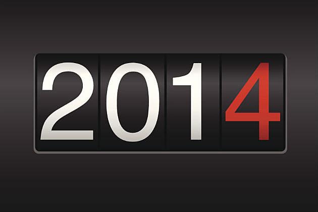 2014 istock