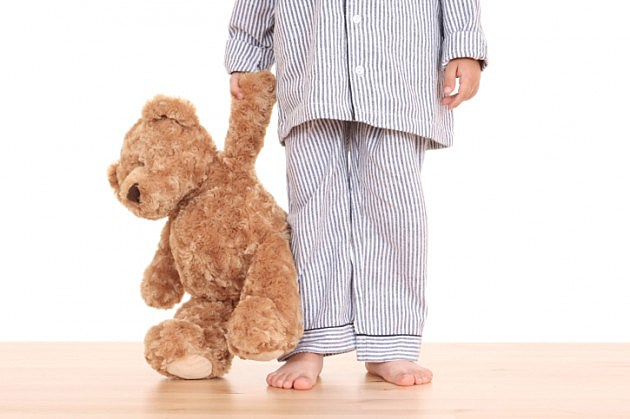 Go to Bed-Credit-iStock-144293058