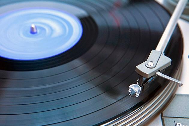 'Album Side Sunday' Features Nirvana, iStock