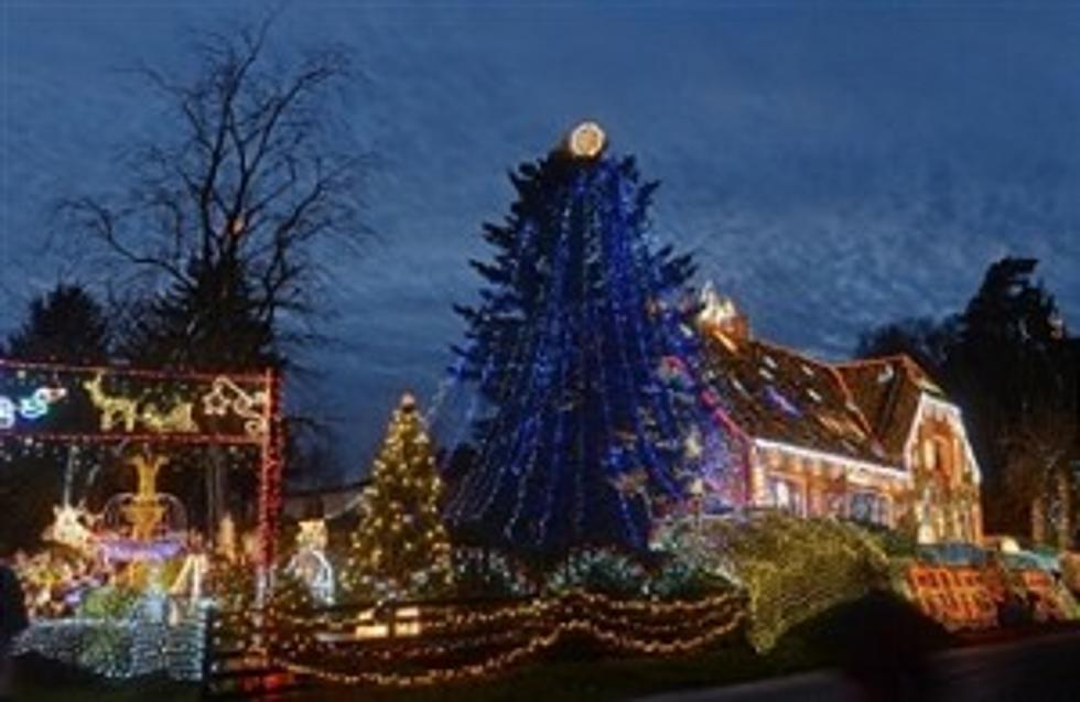 when should your neighbors take down their christmas lights - When To Take Down Christmas Lights