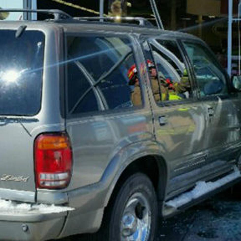 cheyenne s five craziest car crashes