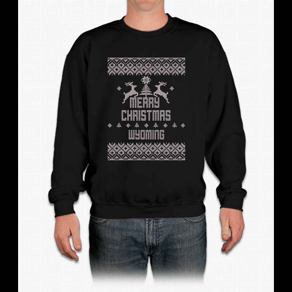 Wy Sweaters 35