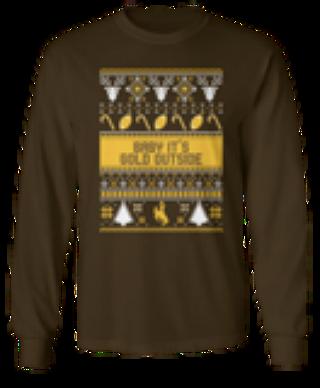 Wy Sweaters 108