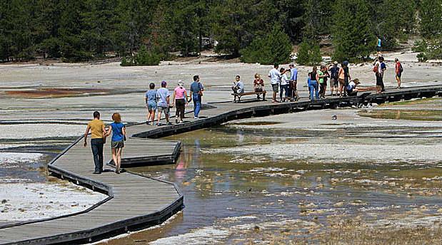 courtesy-Yellowstone-National-Park