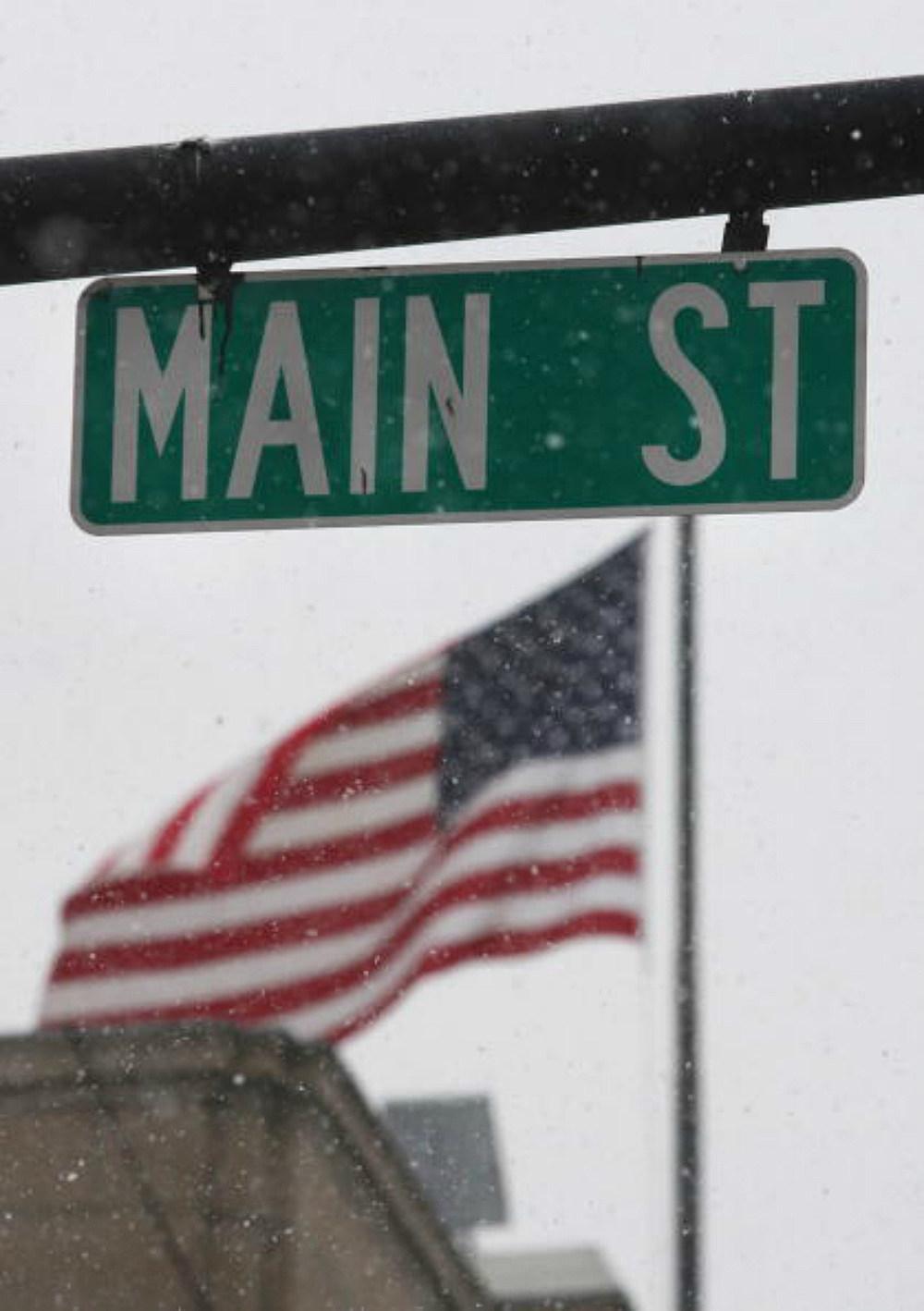 Bar Nunn And Ranchettes Wyoming Rank Among The Happiest