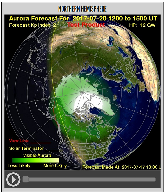 NOAA.gov