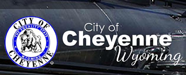 cheyennecity.org