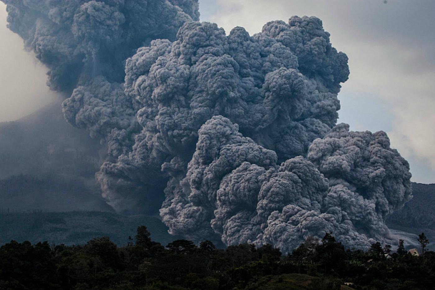 Ulet Ifansasti, Getty Images