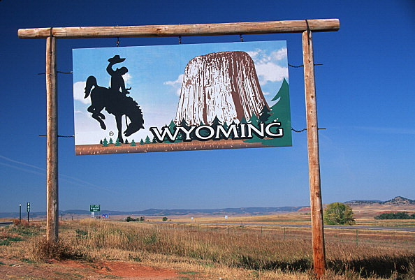 Which City In Wyoming Is The Best To Retire In?   KGAB
